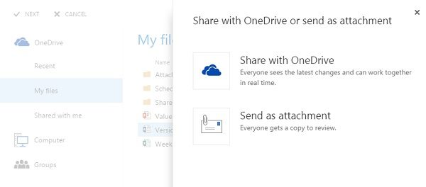 2014_10_09 share with onedrive for business.jpg