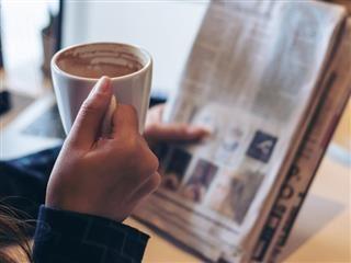 Sitecore Nets $1.2B Investment, Acquia Debuts Digital Commerce, More News
