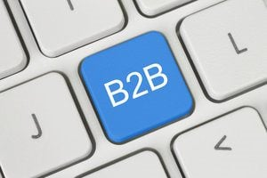 customer experience, 2014 Must-Do: Become Agile in B2B Marketing