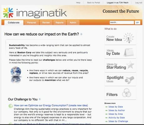 imaginatik_screenshot_2010.jpg