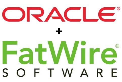 Oracle Buys Web Experience Management Vendor Fatwire Software