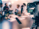 Why B2B Marketers Should Be Live Streaming More