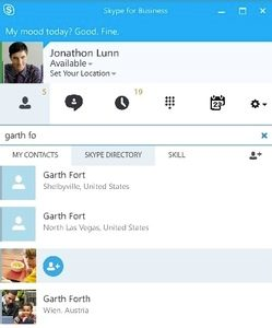 2014-12-November-Skype-for-Business.jpg