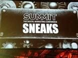 Take a Peek: 3 Digital Marketing Innovations #AdobeSummit