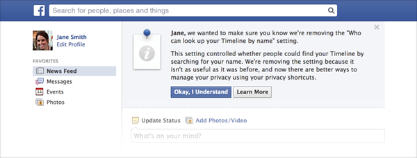 Facebook_privacy_notification.png
