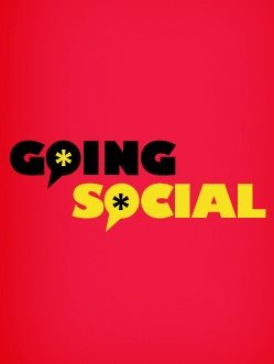 Book Review: Going Social