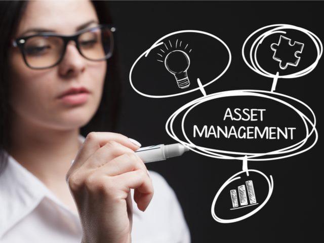Image result for Asset Management Services For Higher Return on Investment