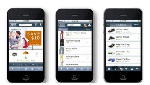 OracleMobile_ATGWebCommerce.jpg