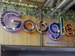 Connexion Google au bureau de Google Canada à Kitchener-Waterloo