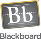 LMS Consolidation - Blackboard Acquires Angel Learning