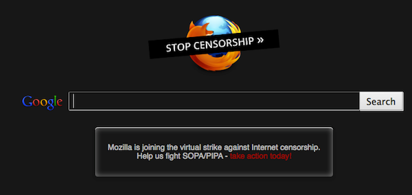 Firefox_sopa.png