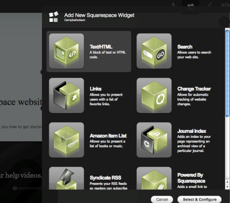 squarespace_widgetlibrary.png