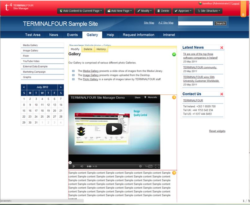 screenshot-terminalfourcms-2012.jpg