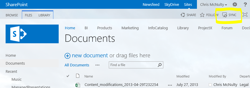 skydrive documents.png