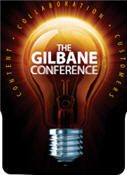 Breaking Down Barriers: How IT & Marketing Can Work Together #gilbane