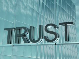 Cisco Misplaced Trust the Biggest Threat to Enterprise Security