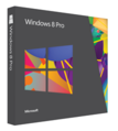 Thumbnail image for win8pro_box.png