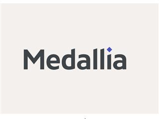Medallia Experience 21