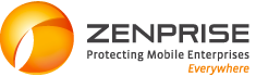 Zenprise Measures Mobile Device Management in the Cloud