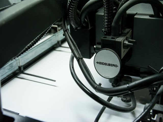 Innovating in 3-D: Why Additive Manufacturing Is at a Tipping Point