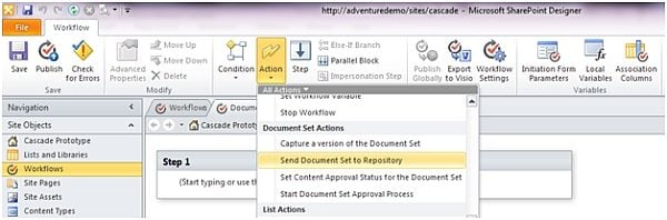 SharePoint 2010_Document Sets_Workflow.jpg