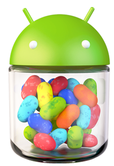 android_jellybean.PNG