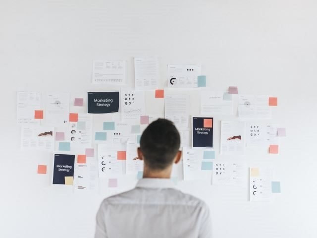 Rethinking Your Content Strategy for Optimum Results