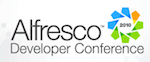 alfresco-devcon-header.png