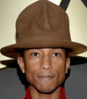 2014-18-august-pharrell-grammy-hat