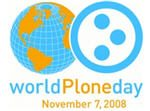 World Plone Day  and 10 Reasons to Choose Plone
