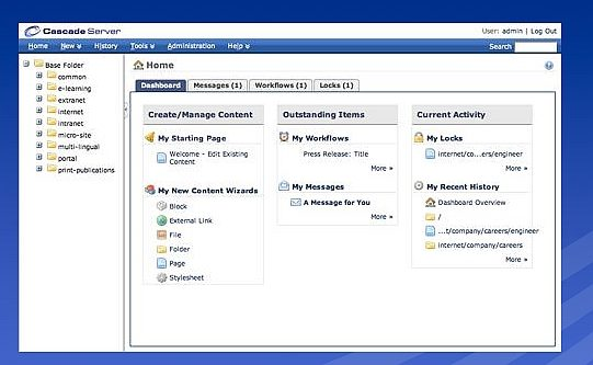 hannon_hill_administrator interface_2009.jpg