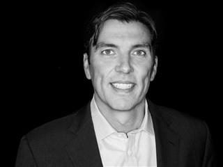 Oath CEO Tim Armstrong