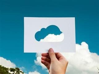 cloud cloud (meta-cloud)