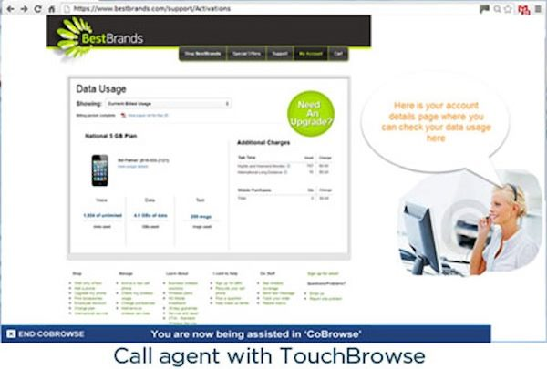 touchconnect-callagent with TouchBrowse.jpg