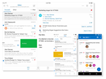 Outlook Remains a Viable Collaboration Tool