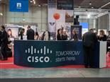 Jive and Cisco Partner to Cut Enterprise Collaboration Software Noise