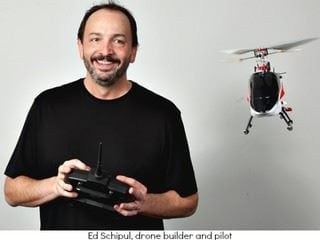 Thumbnail image for ed-schipul-with-helicopter.jpg