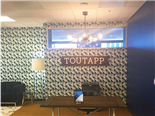 Marketo Acquires Sales Engagement Provider ToutApp