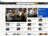 What's Behind Microsoft's MSN Portal Revamp?