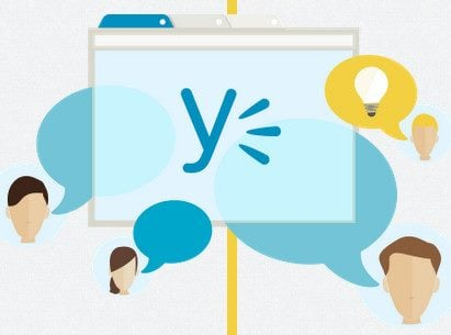 Yammer Roadmap Updated, SharePoint Integrations Loom