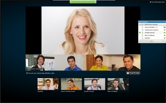 cisco-telepresence.png