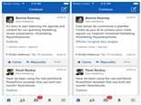Yammer Expands Support to 28 Languages