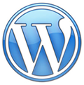 WordPress Can Be a Multilingual CMS, Meet WPML