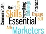 7 Essential Skills for Great Marketers