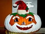 Put Away the Pumpkins: It's Holiday Time for E-Commerce Sites