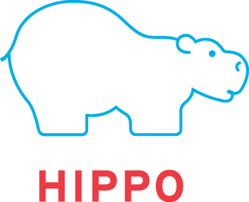 hippologo2012.png