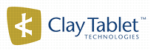 clay tablet,saas,translations