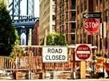 Roadblocks to Epic Customer Experiences Organizational Silos Conflicting KPIs