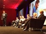 What CX Experts Learned This Week OOW14