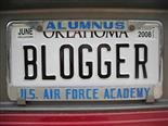 2014 Action Item Did Marketers Master Blogging